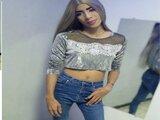 TifanyMichel hd online photos