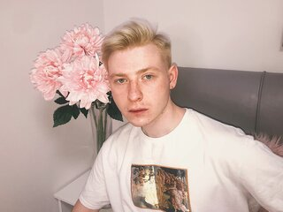 TimmyWhilson live adult private