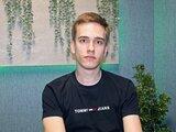 TristanEnstern online live livejasmin.com