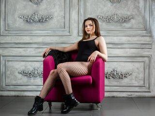 ValeriaCrystal lj anal real