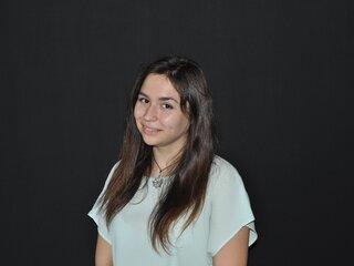 Valeriajo shows recorded private