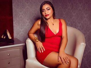 ValerieAcosta livesex nude livejasmin.com