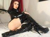 ValerinaDawson nude webcam online