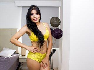 ValeryxRios real video free