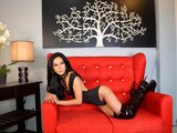 VanessaMcGraw sex shows shows