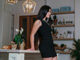 VictoriaDawson nude livejasmin private