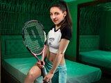 VictoriaPiera camshow jasmine livejasmin.com