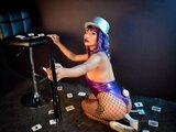 VioletaMendez pics video live