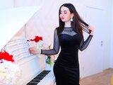 ViolettaSvon live videos jasminlive