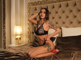 VivianeBolton real pussy camshow