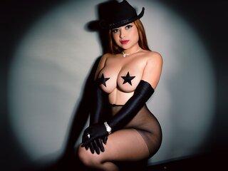 WhitneyAssor hd sex xxx