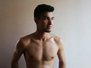 XavierWeaver porn pictures ass