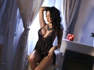 YasminRae webcam webcam online