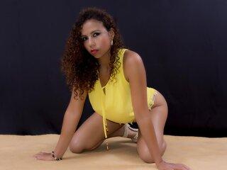 YeseniaRios sex online livejasmin.com