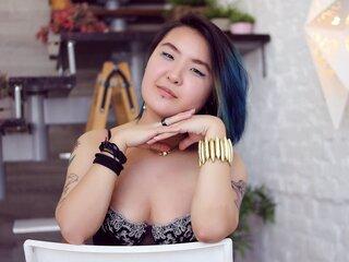 YukiSun amateur jasminlive video